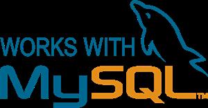 MySQL-logo-10761E32A9-seeklogo.com