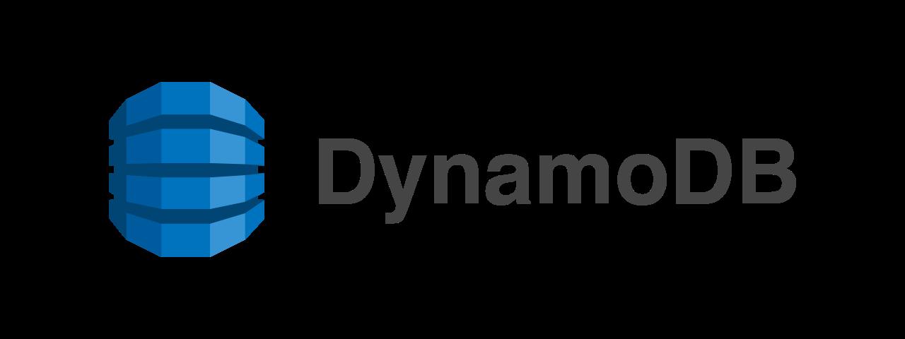 dynamodb_logo_240x90_web