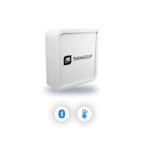 thingsup-bluetooth-temperature-sensor