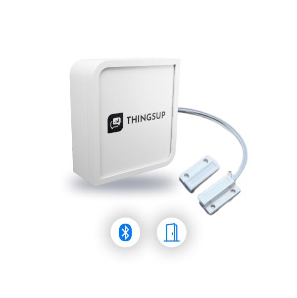 thingsup-bluetooth-door-sensor