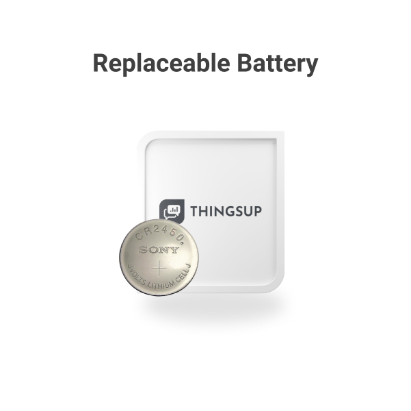 thingsup-ble-beacon-battery-replace