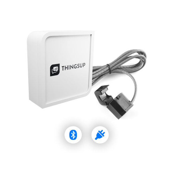 thingsup-bluetooth-current-sensor